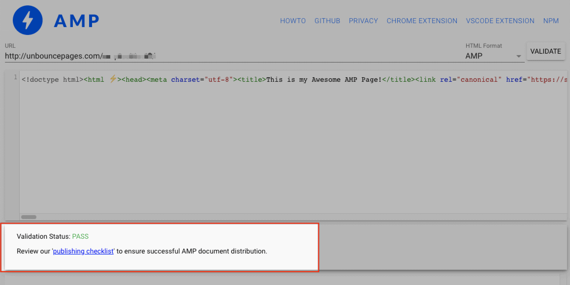 amp-cache-confirmation.png