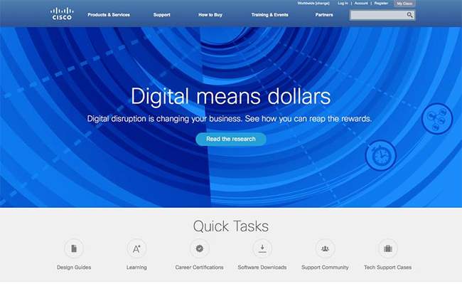 digital-means-dollars