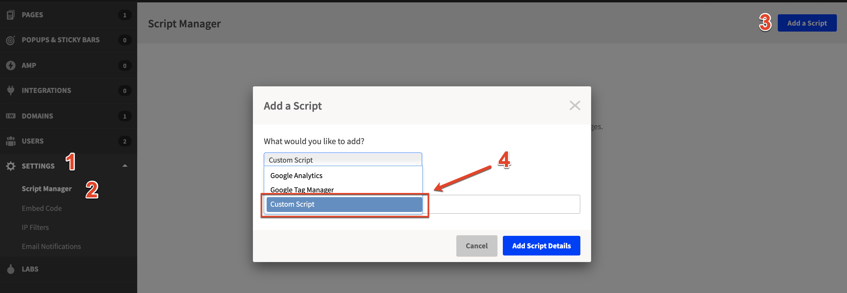 how-to-add-a-custom-script-with-script-manager