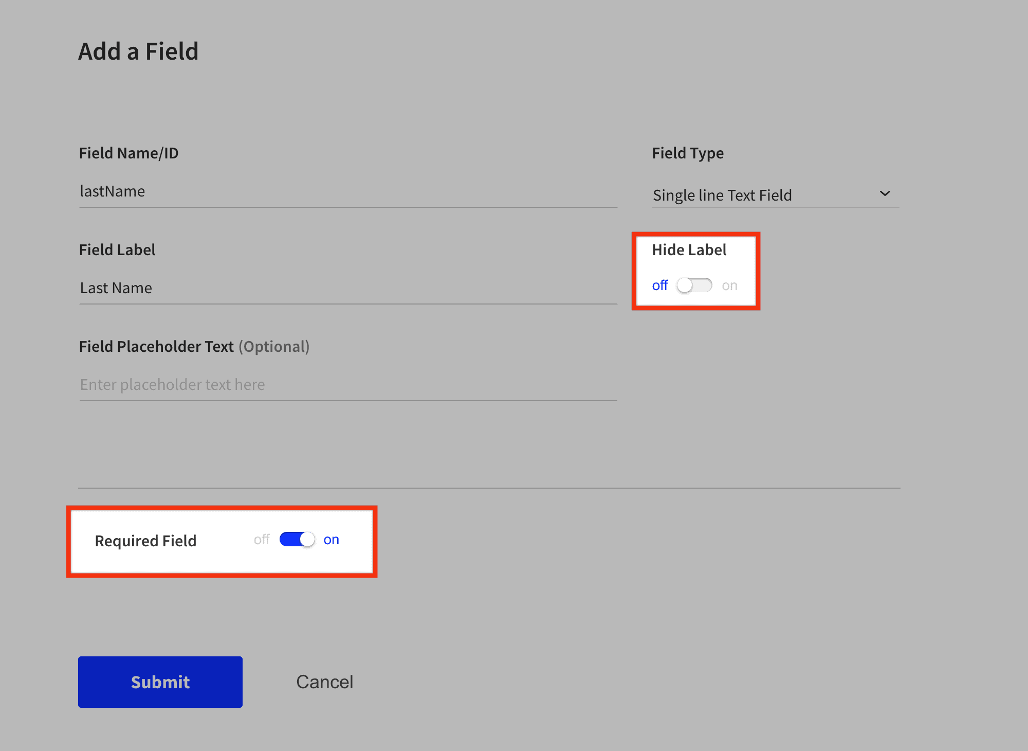 toggle-required-options-for-form-fields