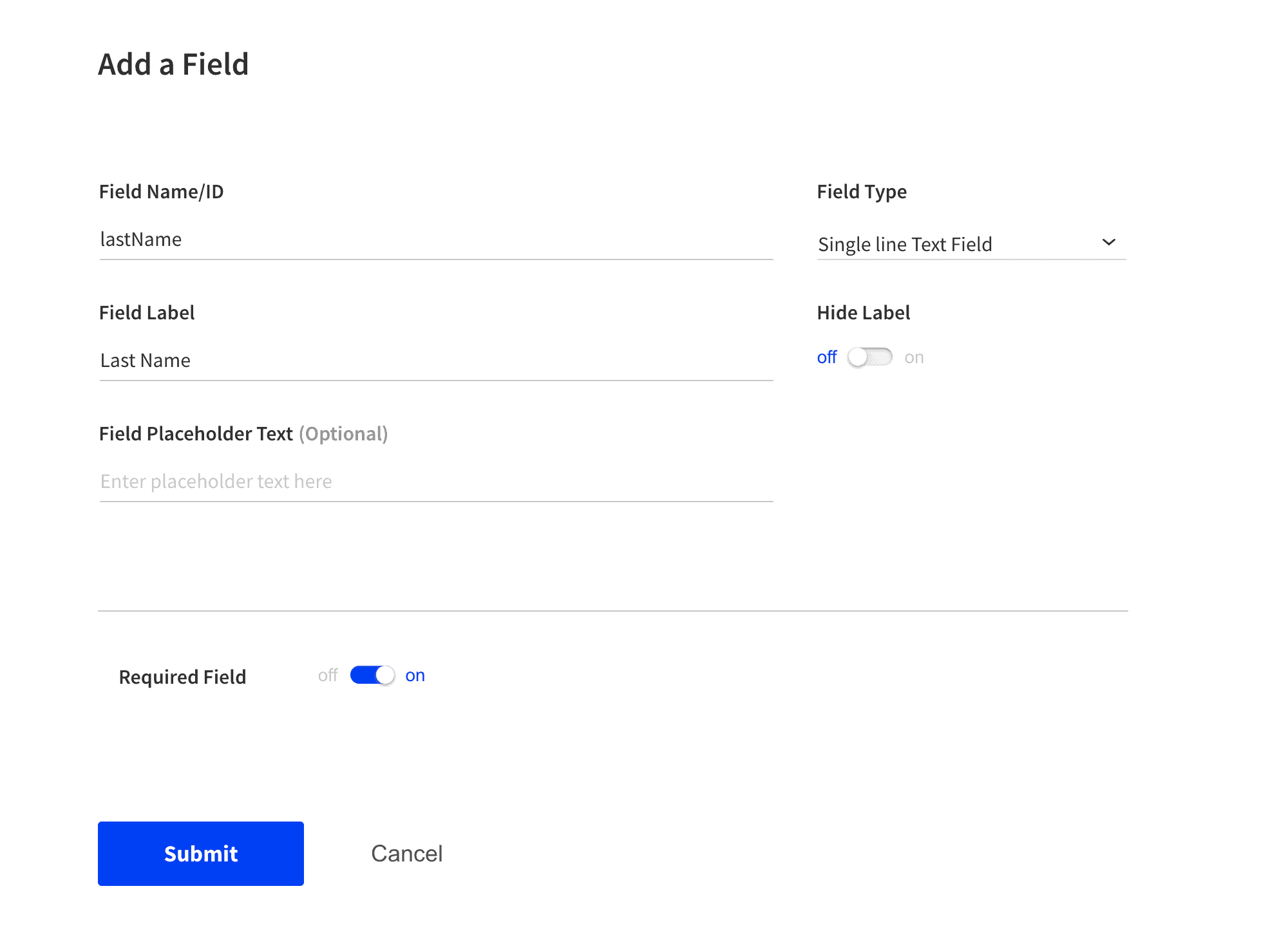 update-newly-added-form-field