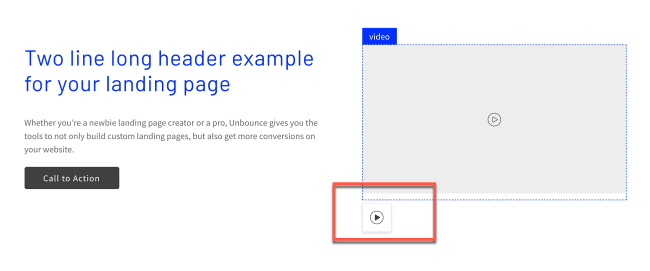 video-play-button-below-grey-placeholder